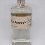 Produit-LesVindrepides-Gin1