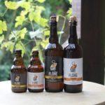 Produit – Brasserie Abbaye de Flone -produits