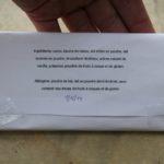 Produit – Choc a lau -tablette blanc 2
