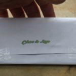 Produit – Choc a lau -tablette noir 2