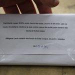 Produit – Choc a lau -tablette noisette 2