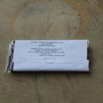 Produit – Choc a lau -tablette sirop HH 2