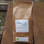 Produit-Moulin de ferrière – Farine Froment