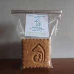 Produit-Moulin de ferrière – biscuis epautre