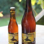 Produit – brasserie minne -trouffette blonde 33 et 75 1