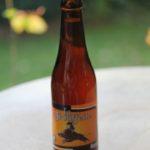 Produit – brasserie minne -trouffette rousse 33 1