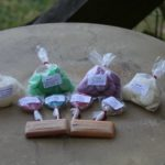 Produit – val et gourmandises -pastilles produits 1