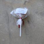 Produit – val et gourmandises -sucette coca 1