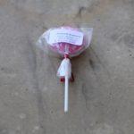 Produit – val et gourmandises -sucette pomme d amours 1