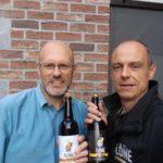 Rencontre – Brasserie Abbaye de Flone