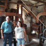 Rencontre-moulin de Ferrière2