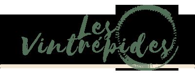 logo-vintrepides