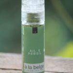 produit-A la belge -ail et persil1