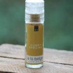 produit-A la belge -curry1