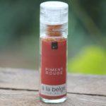 produit-A la belge -piment rouge1