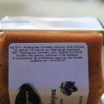 produit-Aux vraies Saveurs -Caviard aubergine2