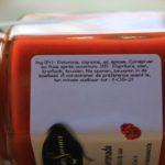 produit-Aux vraies Saveurs -Poivronade2