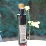 produit- Biscus -sirop2