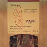 produit- Biscus -tisanes hibiscus1