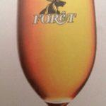produit-Brasserie Foret -Bière Foret2
