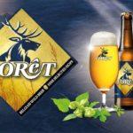 produit-Brasserie Foret -Bières Foret