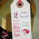 produit-Cuvee des Boscailles -pomme tentation2