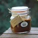 produit – Dans mon bocal -2 boulettes liègeoise2