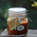 produit – Dans mon bocal -2 boulettes tomate1