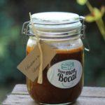 produit – Dans mon bocal -4 boulettes liègeoise2