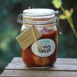 produit – Dans mon bocal -4 boulettes tomate2