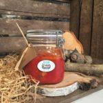 produit-Dans mon bocal -Boulette tomate 2 pièces