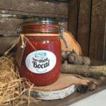 produit-Dans mon bocal – Sauce bolognaise 900gr