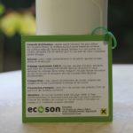 produit – Ecoson -Cremeson4