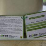 produit – Ecoson – Lessiveson3