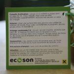 produit – Ecoson -solson4