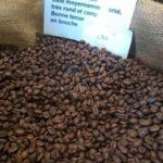 produit-L artisan du cafe – expresso