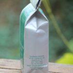 produit-L artisan du cafe – moka double arome moulu 3