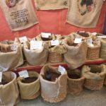 produit-L artisan du cafe – sacs café1