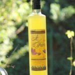 produit – Le comptoir du Safran – le cifran1