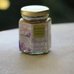 produit – Le comptoir du Safran – moutarde safranée7