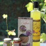 produit – Le comptoir du Safran – produits3