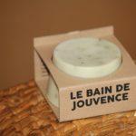 produit-Lid'jeu – Le bain de jouvence1