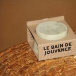 produit-Lid'jeu – Le bain de jouvence2