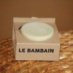 produit-Lid'jeu – Le bambain1