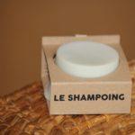 produit-Lid'jeu – Le shampoing1