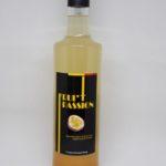 produit-Mic s Products -Frui'TPassion Citron et Agrumes 1