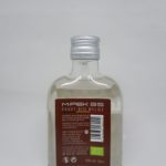 produit-Mic s Products – M PEK pecket 20cl 2