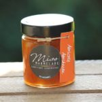 produit-Miss Marmelade -confiture abricot