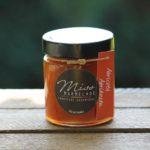 produit-Miss Marmelade -confiture abricots2