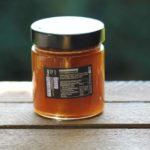 produit-Miss Marmelade -confiture abricots3